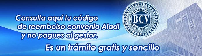 bcv_aladdi