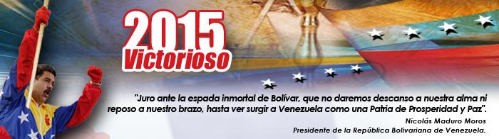 victorioso_2015