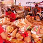 Mercados Comunales Navideños I