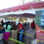 Foto 1 mercados comunales Apure (16.12.2015)