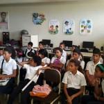 Fundaproal en la escuela  (2)