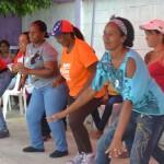 NOTA 4. Cafim afina alianzas con Fundaproal para el bienestar de madres elaboradoras y beneficiarios