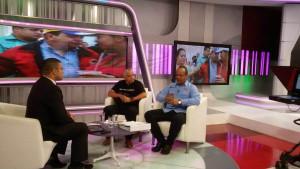 entrevista al cmdate Tito Gomez-pte de Mercal (1)