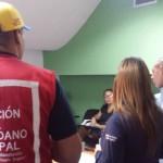 1 Minppal dicta Taller de Proyectos Comunitarios al Poder Popular de Santa Rosa  (2)