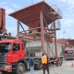 Logicasa desestibó más de 2 millones de toneladas métricas de alimentos durante el año 2017 (1)