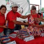 ALIMENTACION VENEZUELA GMAS MONAGAS (1)