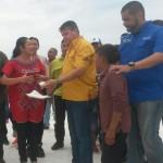alimentacion venezuela zulia (2)