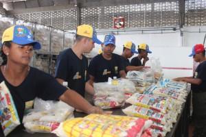 venezuela-alimentos-ceac-vargas (5)