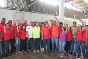 venezuela-alimentos-ceac-vargas (6)