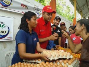 FCS PDVAL LAA (1)