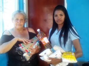 09082018 PORTUGUESA NP La Revolución beneficia a más de 6 mil familias en Portuguesa (2)