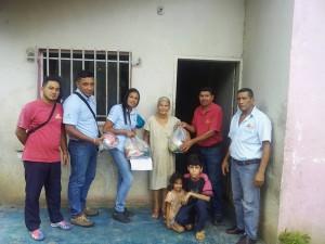 09082018 PORTUGUESA NP La Revolución beneficia a más de 6 mil familias en Portuguesa (3)